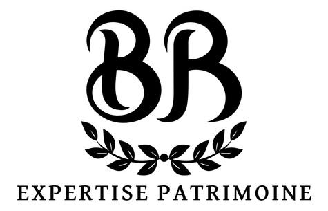 BR EXPERTISE PATRIMOINE