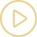 Play button jaune.png