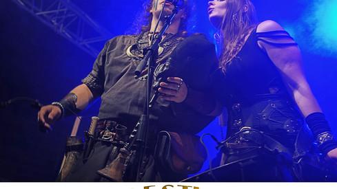 VINRECH 3D - NEMOURS-MEDIEVAL - Solstice Festival 23 juin 2018 - 202.jpg