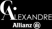 Logo-Christine Alexandre blanc.jpg