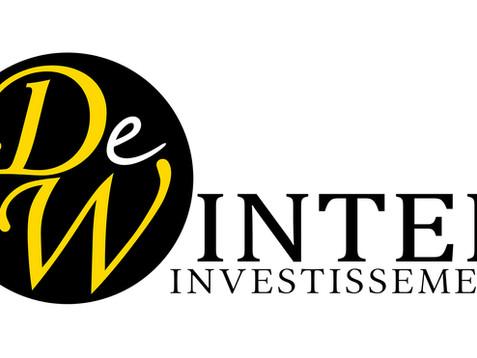 DE WINTER INVESTISSEMENT