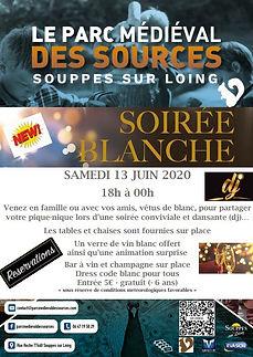 AFFICHE SOIREE BLANCHE 2020.JPG