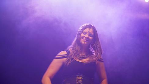 VINRECH 3D - NEMOURS-MEDIEVAL - Solstice Festival 23 juin 2018 - 214.jpg