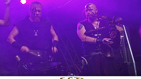 VINRECH 3D - NEMOURS-MEDIEVAL - Solstice Festival 23 juin 2018 - 219.jpg