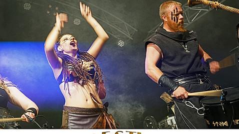VINRECH 3D - NEMOURS-MEDIEVAL - Solstice Festival 23 juin 2018 - 213.jpg