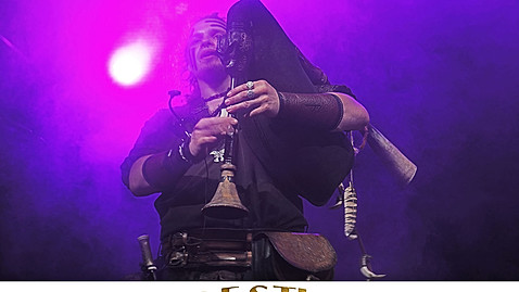 VINRECH 3D - NEMOURS-MEDIEVAL - Solstice Festival 23 juin 2018 - 220.jpg