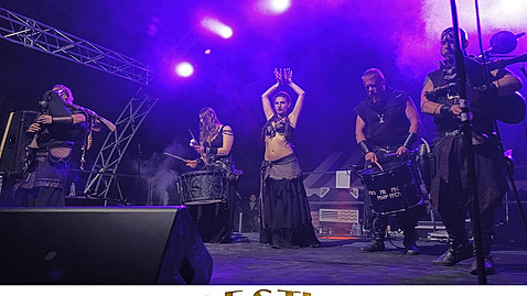 VINRECH 3D - NEMOURS-MEDIEVAL - Solstice Festival 23 juin 2018 - 189.jpg