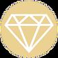 VINRECH 3D Site - ICONES - diamant.png