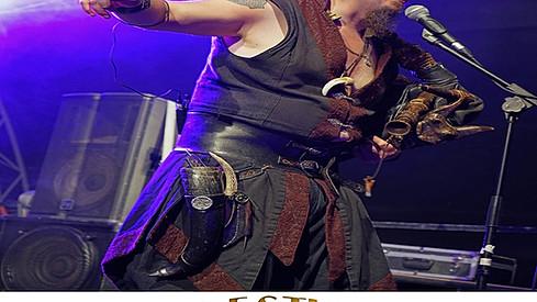 VINRECH 3D - NEMOURS-MEDIEVAL - Solstice Festival 23 juin 2018 - 198.jpg