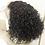 Thumbnail: frontal bob wig (Alexis) 250%