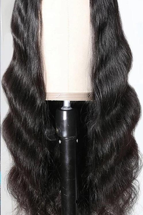 Jada (Upart wig)