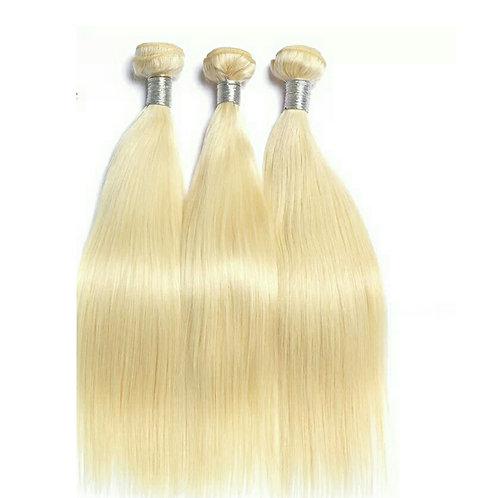Russian blonde 613 10a
