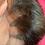 Thumbnail: Bodywave ombré wig (Cali)