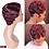 Thumbnail: Pixie cut short wig (Toni)