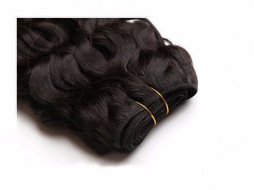 1 bundle deal Natural wave