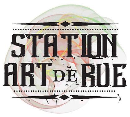 Station Art de Rue, école de danse Hip-hop, Ragga Dancehall, danse moderne à la Teste de Buch