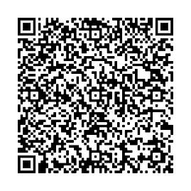 2020-11-22 QR-Code Kanzlei.png