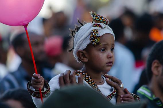 Timkat Addis Ababa 2019 CordBruegmann_14