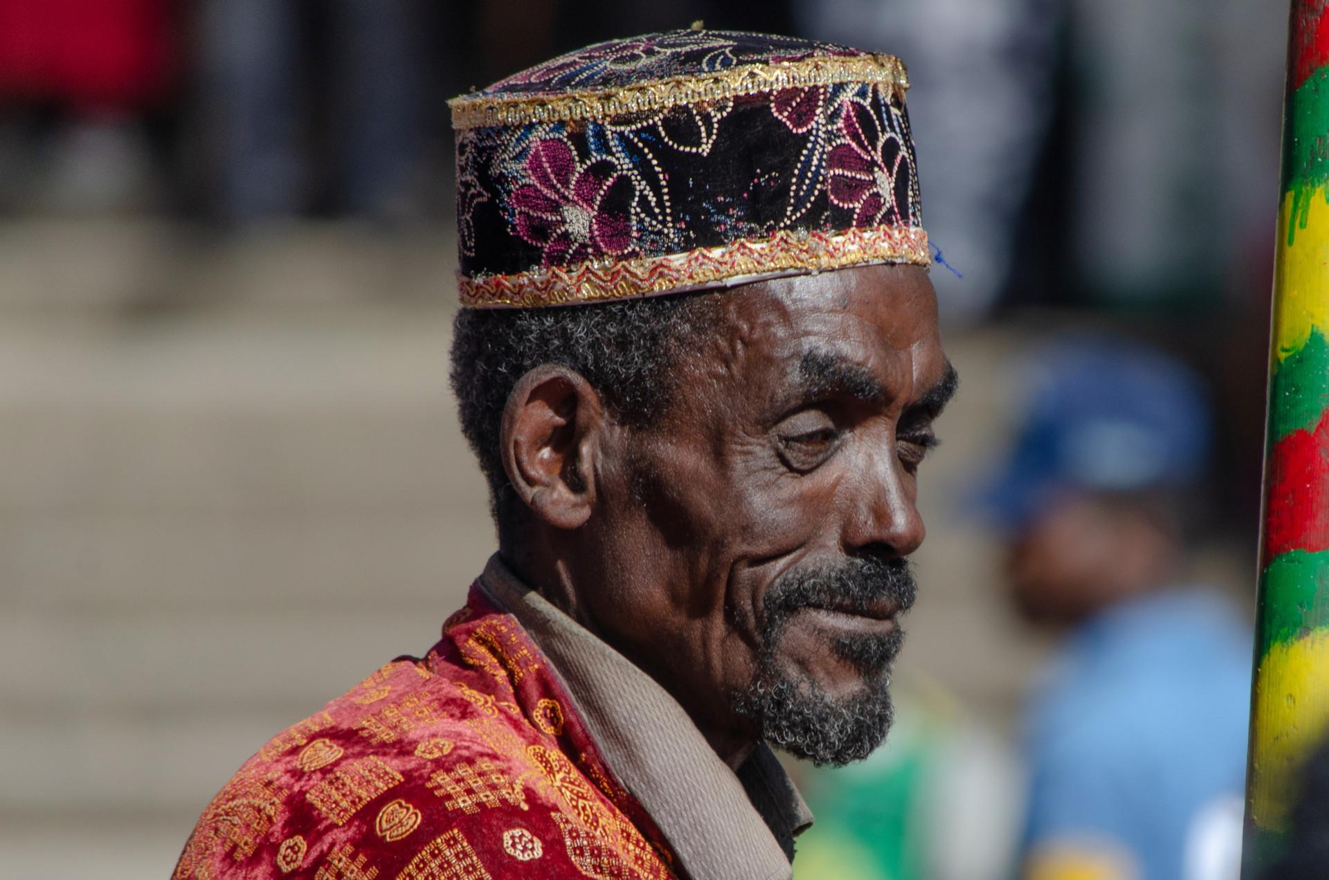 Timkat Addis Ababa 2019 CordBruegmann_07