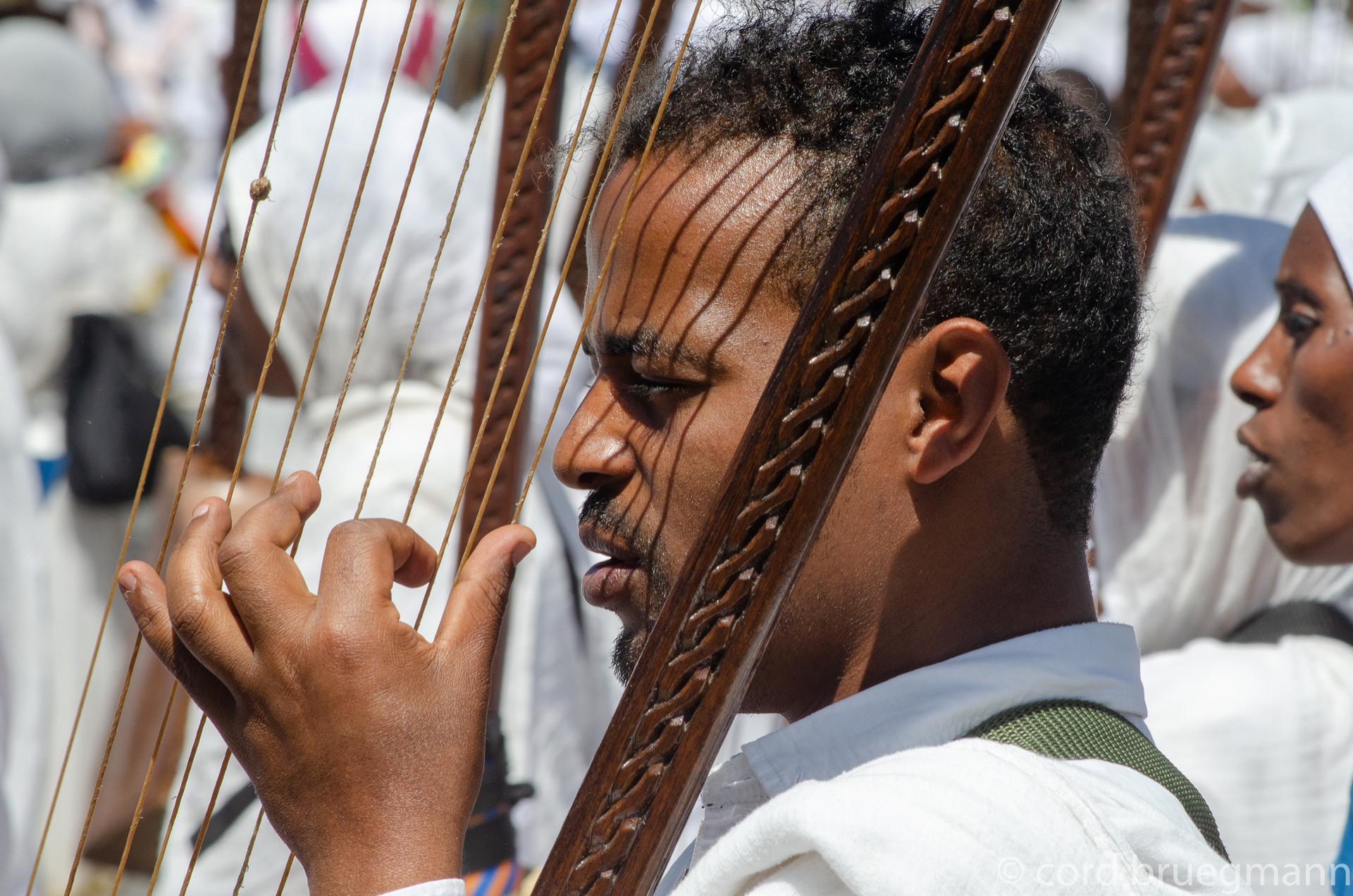 Timkat Addis Ababa 2019 CordBruegmann_34