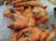 boiled shrimp (2).jpg