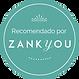 ES-MX-badges-zankyou-300x300.png