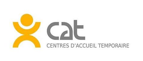 CAT EMS L'Ours – Château-d'Oex