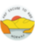 AETR Logo Jan 2020.png