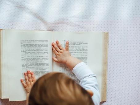 Отвечаем на вопросы по Христианской Академии: