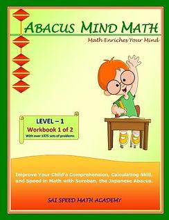 Abacus4-us.jpg