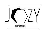 Jozyhandmade_logo_official.png