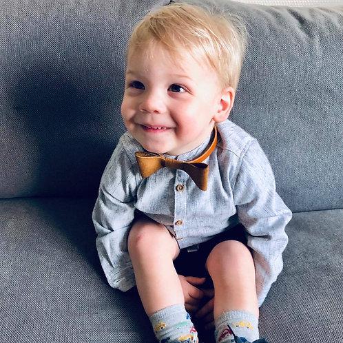 Bow tie - voor kids