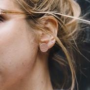 Jozy lente-31.jpg