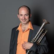 Nicolas C. : Trompette