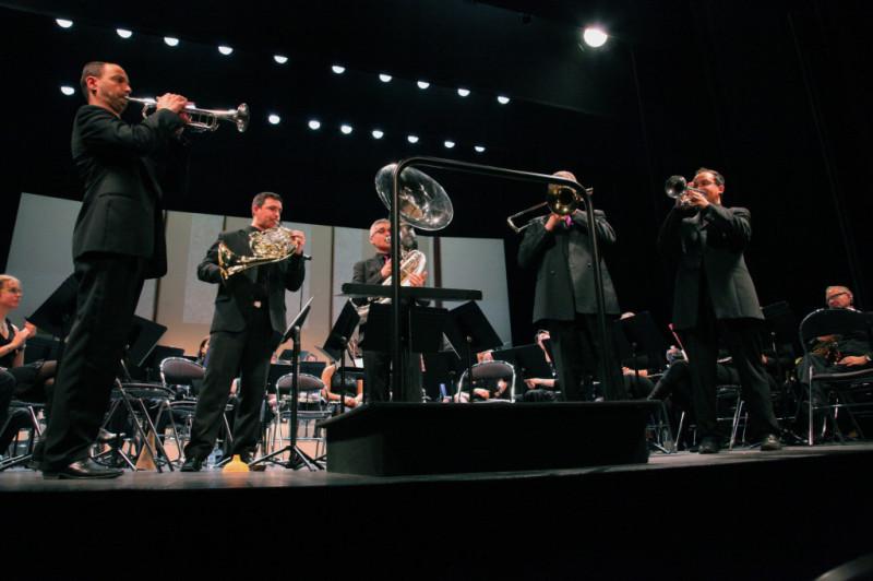 Théâtre d' Angers  2012