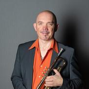 Nicolas P. : Trompette