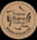 fbc2020-bronze-medal.png