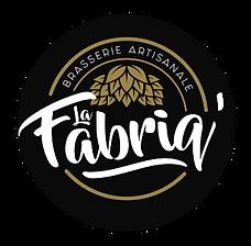 Logo LaFabriq Rond 1000 px.png