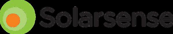 Solarsense_logo_100cm_No_Strap.png