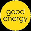 ge-social-logo-x400-rgb.png