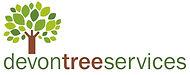 Devon Tree logo.jpg