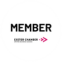 Member badge_white.png