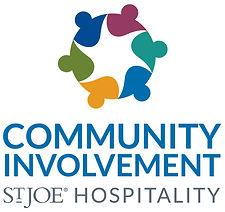 CommunityInvolvement_Logo_CMYK.jpg