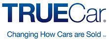 True-Car-Logo.jpg
