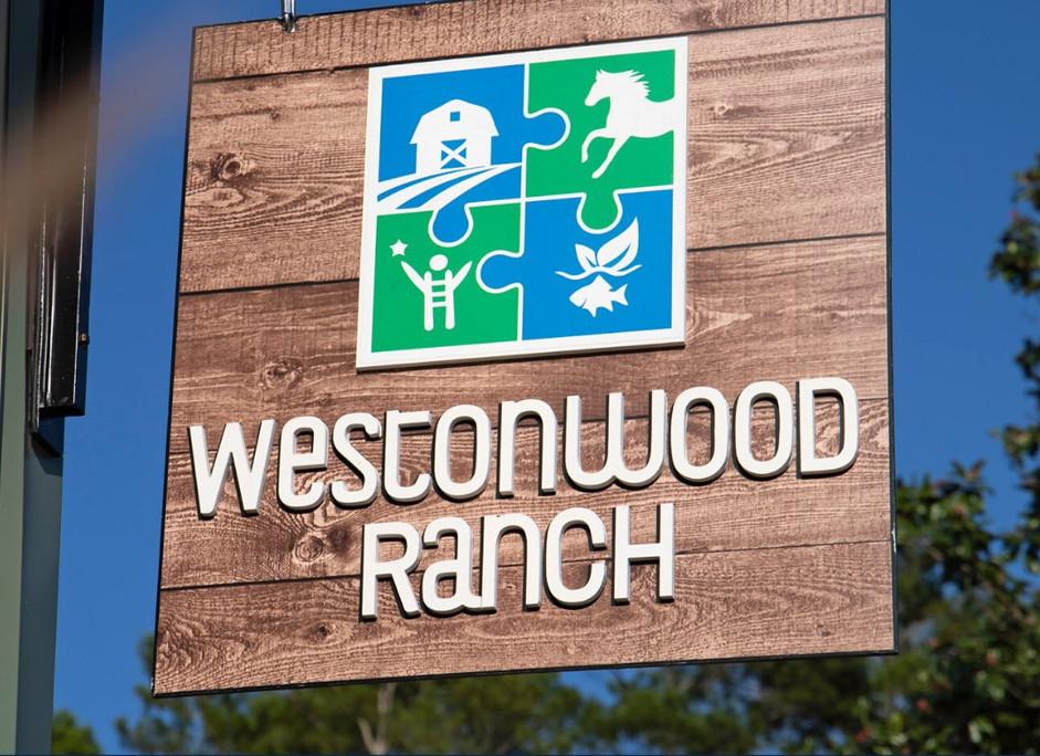 Westonwood Ranch