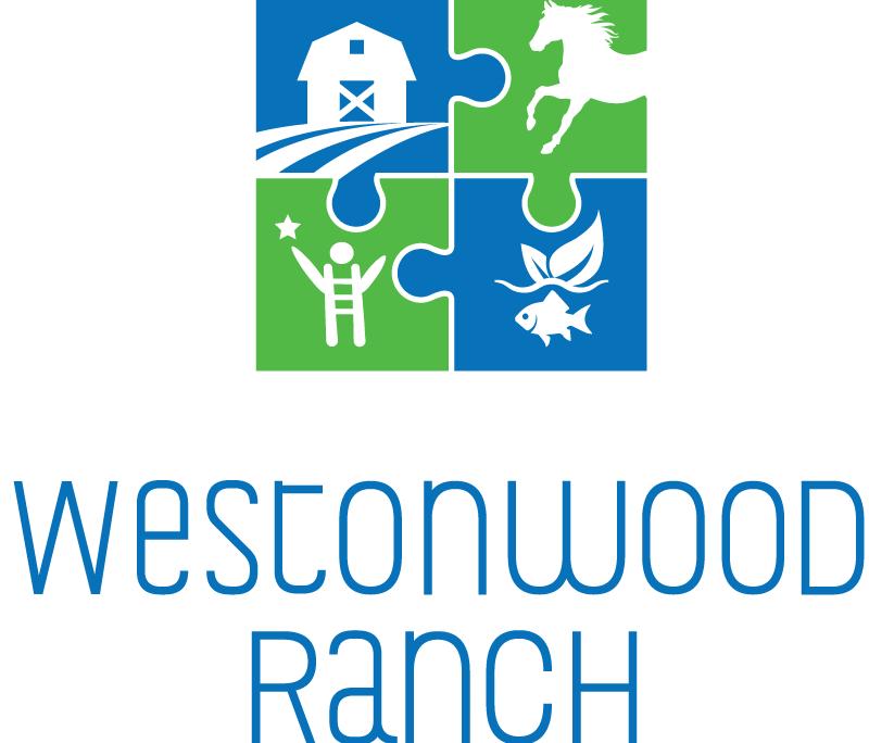 Support Westonwood today!