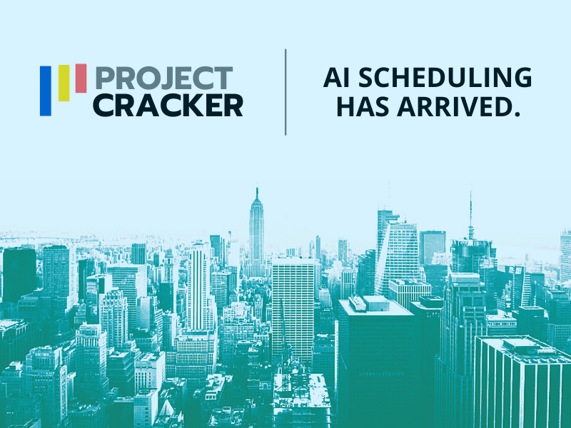 Claim Cracker by Project Cracker