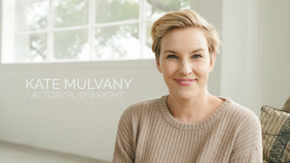 [INT] Kate Mulvany
