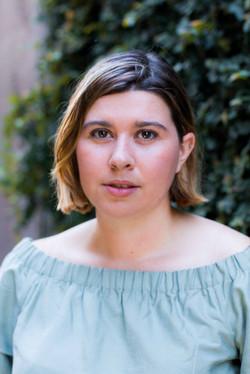 Rebecca Day