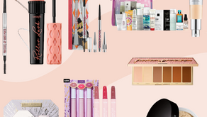 Sephora VIB Sale Picks 2020
